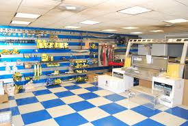 100 Atlantic Truck Sales Mid Baltimore MD Dejana Utility Equipment