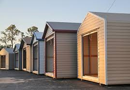 Storage Sheds Ocala Fl by Metal Siding Material For Storage Sheds U0026 Mobile Offices