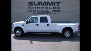 SOLD! 9137 USED 2008 FORD F450 F-450 LARIAT POWERSTROKE DIESEL ... New Isuzu Midstate Truck Service Inc Marshfield Wisconsin Business Solutions With The Ram Mega Cab Ram News Car Tips Ford F250 Prices Lease Deals Lifted Diesel Trucks For Sale In Wi Best Resource Near Me My Ideas Performance Ewald Automotive Group 2016 2500 4x4 Laramie Tricked Out 6 Salelease Burlington Wi Miller Motor Sales Used Chevy For Ct Better Ford Plow Hartford Dealer Ewalds Trucks In Fond Du Lac Minocqua Lenz