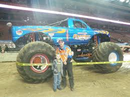 The Dunn Family: Monster Truck Show.... Captains Curse Theme Song Youtube Little Red Car Rhymes We Are The Monster Trucks Hot Wheels Monster Jam Toy 2010s 4 Listings Truck Dan Yupptv India The Worlds First Ever Front Flip Song Lyrics Wp Lyrics Dinosaurs For Kids Dinosaur Fight Pig Cartoon Movie El Toro Loco Truck Wikipedia 2016 Sicom Dunn Family Show Stunt
