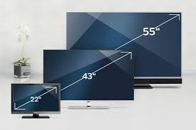 tv kauf so finden sie die für sie passende tv größe