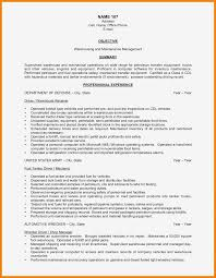 15 Warehouse Resume Templates Resume For Warehouse Worker ... Forklift Operator Resume Sample 75 Forklift Driver Warehouse Best Associate Example Livecareer Objective Statement For Worker Duties Good Job Examples Fresh 10 Warehouse Associate Resume Objective Examples Mla Format Objectives Rumes Samples Make Worker Skills Stibera 65 New Release Ideas Of Summary Best Of 911 Dispatcher Description For Beautiful