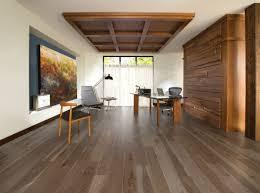 appealing flooring options for home office metallic epoxy floor in