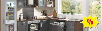 billige kuchen l form caseconrad