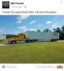 West Motor/mfa Trucking - Home | Facebook Jennifer Ghaim Jenghaim Twitter Custom Rc Xtra Speed Chassis With Scx10 Axles Direlectrc Axial Pictures From Us 30 Updated 222018 2015 Wilson Hopper Xtra Lite 4178x96 Trailer For Sale Walthers Scenemaster Ho 9492252 48 Sughton Trailer Xtra Lease 1 Ordrive Owner Operators Trucking Magazine Slammed Toyota Pickup Mini Truck Youtube Magico Logistics A Few Trailers Caught At Local Fair I Just Got 2018 Freightliner Cascadia