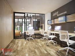 100 Loft Style Home Home Office Loft Style