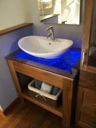 Overstock Bathroom Vanities 24 by Bathroom Wall Mounted Makeup Vanity Bathroom Vanity Cabinets