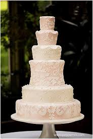 533 best Cake 6 Tiers or More Wedding Cakes images on Pinterest