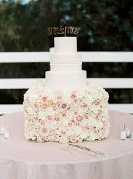 farm meets formal at this glamorous wedding in ojai brides