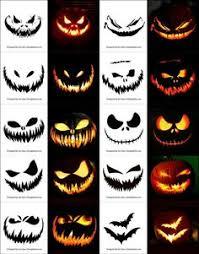 Walking Dead Pumpkin Stencils Printable by Pin By Kymberleigh Mallard On Halloween Pinterest Halloween