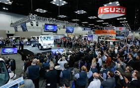 The Work Truck Show 2016 Sets Attendance Record Truck Centers Inc Truckcenters Twitter Ranger Design Wins The Work Show 2016 Innovation Award Get The 2017 Guide Powered By Guidebook Powpacker Exhibiting Outriggers At Power 2015 Green Goes To Miller Electric Mfg Co Cummins Announces Further Improvements Midrange Engines Gallery 2018 Ford F150 On Display More Pictures From We Attended Last Week Featured Liderkit Takes Part In Two Important Shows Us Plow Attachment For Pictures