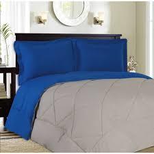 bedroom fabulous walmart bed n bag chevron bed set walmart