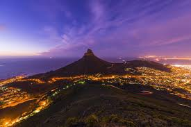 South Africa Hotels - Online Hotel Reservations For Hotels ... Baltimore Md Deals Discounts And Coupons Things To Do In 22 Hidden Chrome Features That Will Make Your Life Easier Affiliate Marketing 5 Ways To Energize Affiliates Fire Mountain Grill Coupons Lily Direct Promo Code Craw Teardrop Earrings A Little Fresher Latest October 2019list Of 50 Art Programs For Firemountain Gems Boeing Flight Tour Lineup Imagine Music Festival Events Archive City Nomads Jbake Mountain Gems Coupon Promo Code