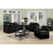 Badcock Living Room Sets by Top 59 Enjoyable Stunning Living Room With Leather Couch Ideas On