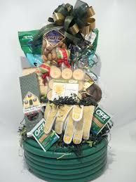 Ideas For A Housewarming Gift Cool Basket Birthdays Honey Love