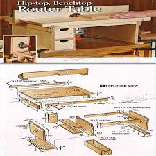 Wood Truck Plan 23 Unique Wooden Roof Frame - Cg2012.org Wooden Truck Plans Childrens Toy And Projects 2779 Trucks To Be Makers From All Over The World 2014 Woodarchivist Model Cars Accsories Juguetes Pinterest Roadster Plan C Cab Stake Toys Wood Toys Fire 408