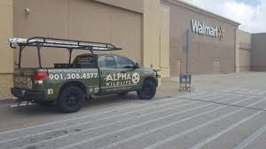 Raccoons Invade Tennessee Walmart, Forcing Store To Close Truck Driving Job Transporting Military Vehicles Youtube Why Are There So Many Driver Jobs Available Roadmaster Piloting Delivery With Uber Lyft And Deliv How Much Money Do Drivers Make The Official Blog Of Help Wanted At Walmart With 1500 Bounties For New Truckers Receives New Truck Accidentfree Record Death Invesgation Underway In Greer Shortage Hits York Businses Pushes Up Wages Marks Cade Service To Veterans Graves News Pay Transportation Cuts Over 400 Drivers Raise 2000 Jssd Sports Jobs Trucker Shortage Is Raising Prices Delaying Deliveries
