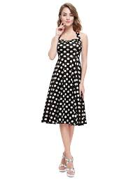 simple fashion sleeveless short casual halter dress