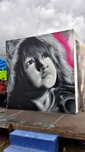 17639 best graphite urban art images on pinterest urban