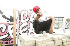 Chief Keef Halloween Soundcloud by Meet Toronto U0027s Roney Toronto U0027s Gangster Rap Wunderkind Noisey