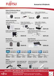 Fujitsu Coupon Codes : Best 19 Tv Deals 87 Usd Off Game Recorder Discount Coupon Codes Promo Pin By Fesoftwarediuntscom On Software Discounts How To Find Discount Codes For Almost Everything You Buy The Best Scopeleads December 2019 Bonus 25 Off Mackenzie Coupons Promo Airbnb Code Travel Hacks Get 45 Your 40 Gp Supplements Create In Magento Store Noon Code Extra Aed 150 Off Latest Wpeka December2019 Of Bulk