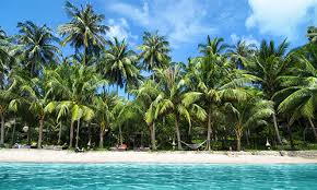 vacance air transat forfait découvrez la jamaïque avec voyages transat