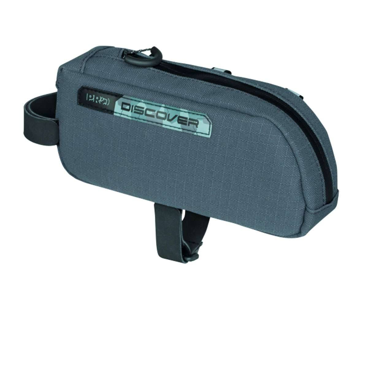 Pro Gravel Discover Bicycle Top Tube Bag - PRBA0050