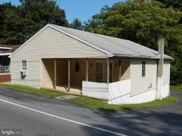 Myerstown Sheds Palmyra Pa by 2390 Quarry Rd For Sale Lebanon Pa Trulia