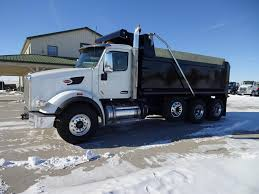 100 Ohio Truck Trader New And Used S For Sale On Commercialcom