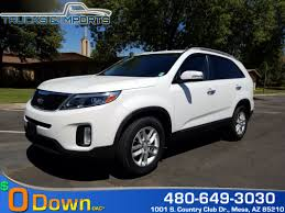 Certified Used 2014 Kia Sorento LX Clean CarFax 3rd Row!!! In Mesa Search Results Page Kamloops Kia Pcs Sportage Vehicles Carstrucks San Fernando Region Kia Unveils Concept Pickup Truck At Chicago Intertional Auto Show The Power To Surprise Motors South Africa At Omaha Car Stop We Think Outside The Lot Used Cars Trucks For Sale In Usa Auto Super Superior Ccinnati Ohio New Suv Vans Oh 2011 Rio5 For Anyone Truck Rewind Mojave Pickup Concept Kinda Sorta Maybe Tanskys Automart Inc Lancaster 7406545900 Vans Cars And Trucks Soul