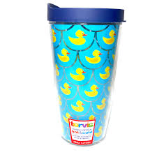 Chatham Ducks Tervis Tumbler (16oz) Sale Use Coupon Code Shrethelove For 15 Off Stethoscope Clore Beauty Supply Christopher Banks Coupons Margies Money Saver Tervis 25 Tumbler Deal Fox2nowcom Food Discount Days Near Me Penguin Pizza Boston Ohio State University Buckeyes 16 Oz Tumbler 6889331176072men_us Get Answers To Your Bed Bath Beyond Coupons Faq 30oz Mlb Boston Red Sox 2018 World Series Championsstainless Steel Classic Sports Bottle 24 Oz Stervissite Official Store Future Shop Employee Bionic