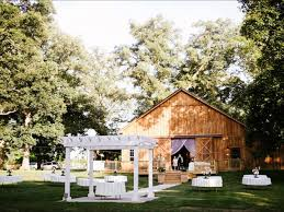 16 Barn And Farm Wedding Receptions In Indiana - Barn Wedding Central Becca Zach 916 Photographer Ivan Louise Codinator Plum Delicious Sweets From The Cfectioneiress At Barn In Love This Our Stylized Shoot Zionsville Wedding 79 Best Receptions Images On Pinterest Rustic Renaissance Crystal Spring Farm A Step Beautiful Barn That Hosts Weddings The Northern Side Of Indy 7675 S Indianapolis Rd In 46077 Mls 21447062 Redfin Vanessa Jason 72316 Best 2016 Weddings
