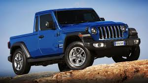 2019 Jeep Wrangler Pickup Rendering - YouTube M151 Ton 44 Utility Truck Wikipedia Torquelist 20 Jeep Gladiator 2018 Wrangler News Specs Performance Release Date New 2019 Ram 1500 4 Door Pickup In Cold Lake Ab 119 Jeep Ultimate Truck Off Road Center Omaha Ne 4door Ewillys Jk8 Ipdence Diy Mopar Kit Allows Owners To Turn 4door Coming 2013 Rendering Youtube Wheels Guy 2732