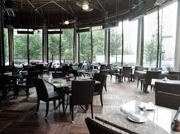 Harborside Grill And Patio Boston Ma Menu by These Patios Are Officially Open For The Season