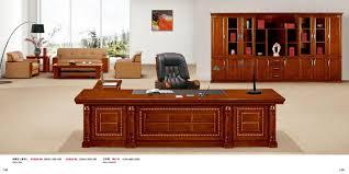 bureau classique bureau classique francedesign co