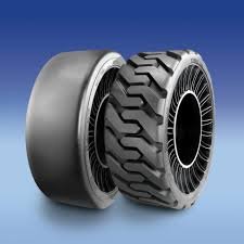 100 Airless Tires For Trucks Tire Article