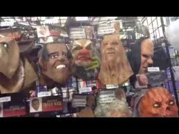 Spirit Halloween Sarasota 2014 by Party City Halloween 2014 Part 2 Youtube
