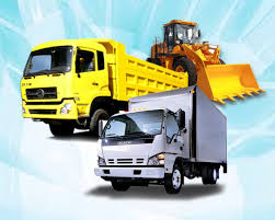 Heavy Equipment Loans: How Bad Credit Can Restrict Your Options ... Volvo Truck Fancing Trucks Usa Upgrade Your Dump In 2018 Bad Credit Ok In Hoobly Classifieds Heavy Duty Finance For All Credit Types Semi Trailer Services Llc Even With Loans No 360 How To Get Commercial If You Have Refancing Ok Approved Despite Or Tyson Motor Company