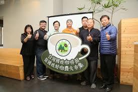 roche bobois si鑒e social groupe la poste si鑒e social 100 images hong kong jewellery