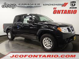 100 Used Nissan Frontier Trucks For Sale For Nationwide Autotrader