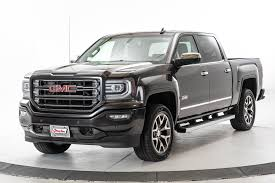 Shop Used GMC Vehicles For Sale In Baton Rouge At Gerry Lane Buick GMC Stratford Used Gmc Sierra 1500 Vehicles For Sale 2500hd Lunch Truck In Maryland Canteen Tappahannock 2017 Overview Cargurus Sierras For Swift Current Sk Standard Motors Raleigh Nc 27601 Autotrader 2018 Slt 4x4 In Pauls Valley Ok Gonzales Available Wifi Wishek 2008 Smithfield 27577 Boykin Walla