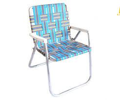 Cing Lounge Chair - 28 Images - Recliner Cing Chair 28 ... Lawn Chair Webbing Replacement Nylon Material Repair Kits For Plastic Alinum Folding Chairs Usa High Back Beach Old Glory With White Arms Telescope Outdoor Fniture Parts Making Quality Webbed Pnic Charleston Green I See Your Webbed Lawn Chair And Raise You A Vinyl Tube Vtg Red Blue Child Kid Patio The Home Depot Weave Seats With Paracord 8 Steps Pictures Cane Cheap Garden Recliner Chama Allterrain Swivel