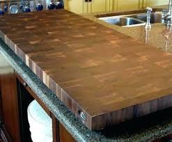 table de cuisine en bois massif table bois massif brut mrsandman co