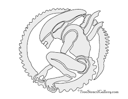 Owl Pumpkin Template by Owl Pumpkin Tattoo Stencil Real Photo Pictures Images And