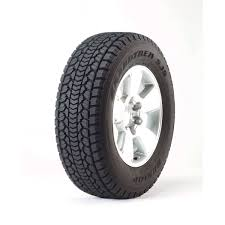 All-Terrain Tires | Dunlop Tires
