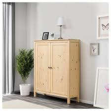 Sorelle Dresser Remove Drawers by Hemnes Cabinet With 2 Doors Black Brown Ikea