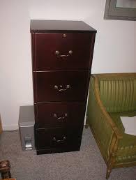 homey idea office depot filing cabinet interesting ideas hon h320