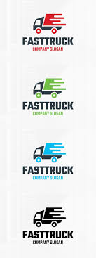 Fast Truck Logo Template | Logo Templates, Template And Logos Transport Truck Company Logo Stock Photos Entry 65 By Subrata611 For Need A Logo Trucking Company On White Background Royalty Free Vector Image Elegant Playful Shop Design Texas Complete Truck Center Contests Creative Woodys Logos Capvating Real Logos Trailers V201 American Simulator Template Truck Design Mplate Business Cporate Vector Icon Bold Masculine It Noonans Adcabec