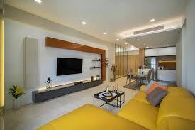 100 Interior Designing Of Home Registered Design Services Company Singapore