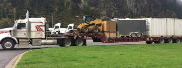 100 Oilfield Trucks Oil Field Construction Hauling DBI Transport
